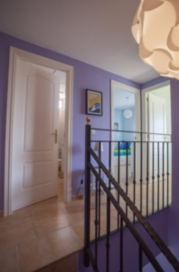Продажа дуплекса в провинции Costa Blanca North, Испания: 3 спальни, 120 м2, № RV0004QI – фото 18