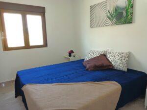 Продажа квартиры в провинции Costa Blanca South, Испания: 2 спальни, 67 м2, № RV0008SR – фото 18