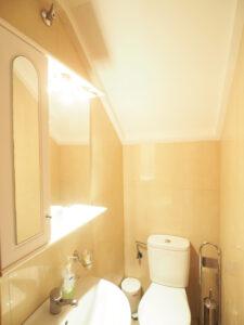 Продажа полу-квартирный дом в провинции Costa Blanca South, Испания: 2 спальни, 80 м2, № RV0046GL – фото 19