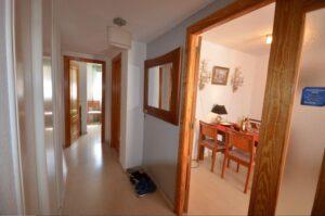 Продажа квартиры в провинции Costa Blanca North, Испания: 2 спальни, 85 м2, № RV1352EU – фото 18