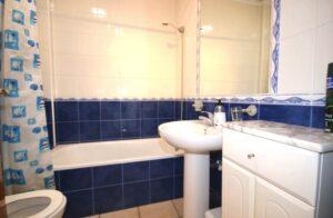 Продажа таунхаус в провинции Costa Blanca South, Испания: 2 спальни, 72 м2, № RV2567SR – фото 13