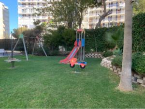 Продажа квартиры в провинции Costa Blanca North, Испания: 2 спальни, 97 м2, № RV0005QI – фото 3