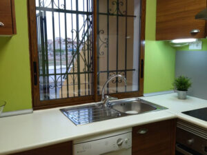 Продажа бунгало в провинции Costa Blanca South, Испания: 2 спальни, 55 м2, № RV1652SHL – фото 18