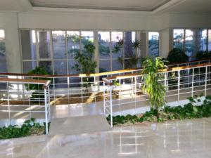 Продажа квартиры в провинции Costa Blanca North, Испания: 3 спальни, 70 м2, № RV2225QI – фото 19