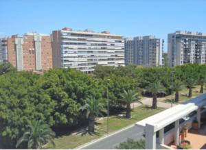 Продажа квартиры в провинции Costa Blanca North, Испания: 2 спальни, 65 м2, № RV7776QI – фото 19