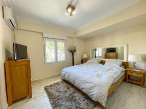 Продажа квартиры в провинции Costa Blanca South, Испания: 2 спальни, 92 м2, № RV7890BN – фото 19