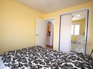 Продажа бунгало в провинции Costa Blanca South, Испания: 2 спальни, 55 м2, № RV0225SG – фото 18