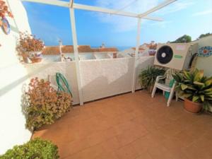 Продажа бунгало в провинции Costa Blanca South, Испания: 3 спальни, 120 м2, № RV2107QI – фото 19
