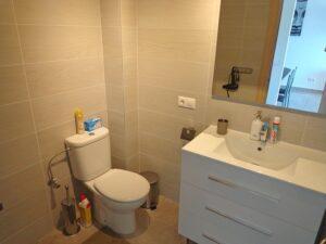 Продажа квартиры в провинции Costa Blanca South, Испания: 2 спальни, 67 м2, № RV0008SR – фото 19