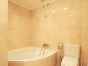 Продажа полу-квартирный дом в провинции Costa Blanca South, Испания: 2 спальни, 80 м2, № RV0046GL – фото 20