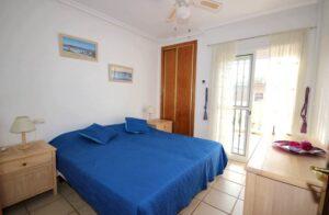 Продажа таунхаус в провинции Costa Blanca South, Испания: 2 спальни, 72 м2, № RV2567SR – фото 14