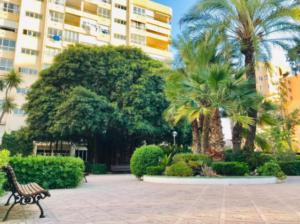 Продажа квартиры в провинции Costa Blanca North, Испания: 3 спальни, 70 м2, № RV2225QI – фото 20