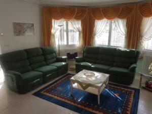 Продажа виллы в провинции Costa Blanca South, Испания: 3 спальни, 150 м2, № RV5543VG-D – фото 2