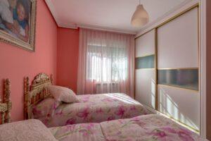 Продажа виллы в провинции Costa Blanca South, Испания: 4 спальни, 200 м2, № RV1805SH – фото 27