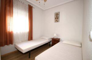 Продажа таунхаус в провинции Costa Blanca South, Испания: 3 спальни, 100 м2, № RV4628SR – фото 11