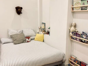 Продажа квартиры в провинции Costa Blanca North, Испания: 3 спальни, 150 м2, № RV2291QU – фото 9