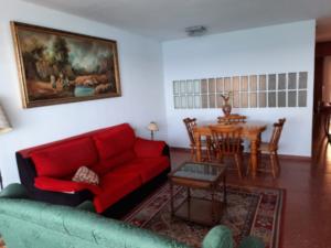 Продажа квартиры в провинции Costa Blanca North, Испания: 2 спальни, 80 м2, № RV2233QI – фото 2