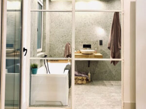 Продажа квартиры в провинции Costa Blanca North, Испания: 3 спальни, 150 м2, № RV2291QU – фото 10