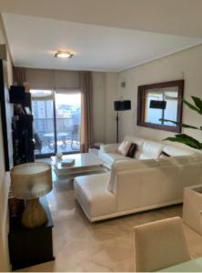 Продажа квартиры в провинции Costa Blanca North, Испания: 2 спальни, 97 м2, № RV0005QI – фото 19