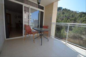 Продажа квартиры в провинции Costa Blanca North, Испания: 2 спальни, 85 м2, № RV1352EU – фото 2