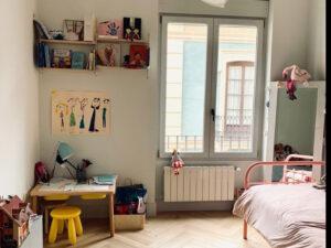 Продажа квартиры в провинции Costa Blanca North, Испания: 3 спальни, 150 м2, № RV2291QU – фото 11