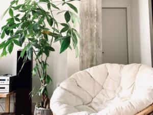 Продажа квартиры в провинции Costa Blanca North, Испания: 3 спальни, 150 м2, № RV2291QU – фото 12