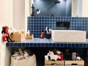 Продажа квартиры в провинции Costa Blanca North, Испания: 3 спальни, 150 м2, № RV2291QU – фото 13