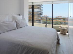 Продажа квартиры в провинции Costa Blanca North, Испания: 1 спальня, 50 м2, № RV1029QU – фото 3