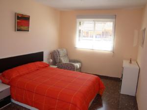 Продажа квартиры в провинции Costa Blanca North, Испания: 2 спальни, № GT-7766-TS – фото 12