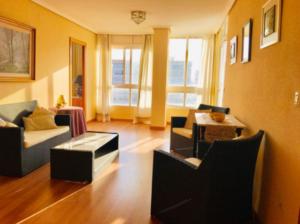Продажа квартиры в провинции Costa Blanca North, Испания: 3 спальни, 70 м2, № RV2225QI – фото 3
