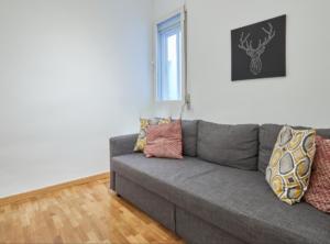 Продажа квартиры в провинции Города, Испания: 2 спальни, 43 м2, № RV0055MV – фото 13