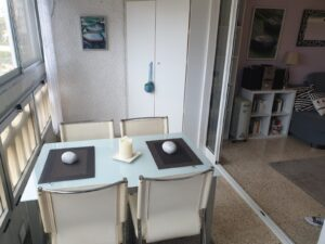 Продажа квартиры в провинции Costa Blanca South, Испания: 1 спальня, № RV2152VC – фото 4