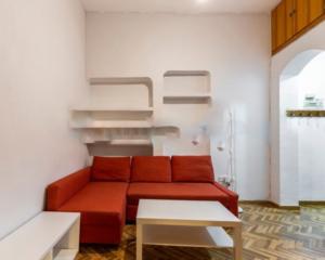 Продажа квартиры в провинции Города, Испания: 2 спальни, 42 м2, № RV0025MV – фото 18