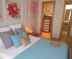 Продажа квартиры в провинции Города, Испания: 1 спальня, 48 м2, № RV0013MV – фото 3