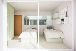 Продажа дом в провинции Costa Blanca South, Испания: 3 спальни, 99 м2, № NC7890RP – фото 16