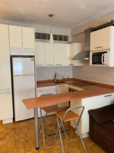 Продажа квартиры в провинции Города, Испания: 1 спальня, 47 м2, № RV0032MV – фото 3