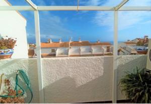 Продажа бунгало в провинции Costa Blanca South, Испания: 3 спальни, 120 м2, № RV2107QI – фото 2