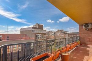 Продажа квартиры в провинции Costa Blanca North, Испания: 7 спален, 168 м2, № RV7485TS – фото 1