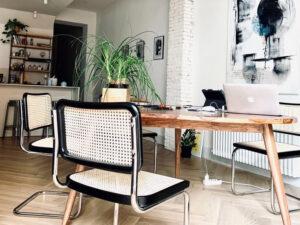 Продажа квартиры в провинции Costa Blanca North, Испания: 3 спальни, 150 м2, № RV2291QU – фото 1