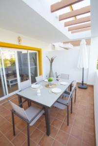 Продажа дуплекса в провинции Costa Blanca North, Испания: 3 спальни, 120 м2, № RV0004QI – фото 2