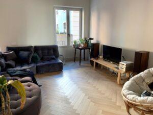 Продажа квартиры в провинции Costa Blanca North, Испания: 3 спальни, 150 м2, № RV2291QU – фото 3