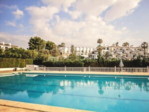 Продажа квартиры в провинции Costa Blanca South, Испания: 2 спальни, 67 м2, № RV0008SR – фото 2