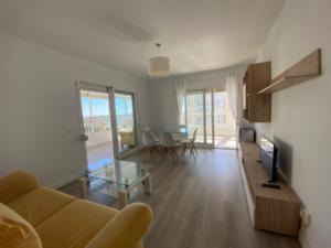 Продажа квартиры в провинции Costa Blanca North, Испания: 3 спальни, 130 м2, № RV5554QI – фото 2