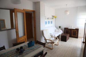 Продажа квартиры в провинции Costa Blanca South, Испания: 2 спальни, 80 м2, № RV0053SL – фото 13
