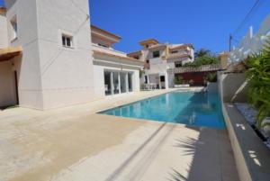 Продажа виллы в провинции Costa Blanca South, Испания: 4 спальни, 175 м2, № RV2221IN – фото 2