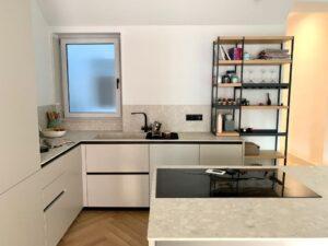 Продажа квартиры в провинции Costa Blanca North, Испания: 3 спальни, 150 м2, № RV2291QU – фото 6