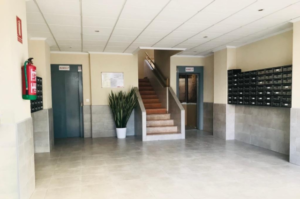 Продажа квартиры в провинции Costa Blanca North, Испания: 2 спальни, 40 м2, № RV5551QI – фото 2