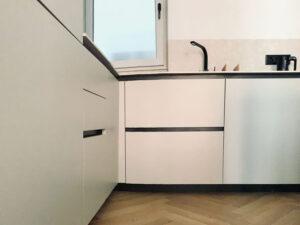 Продажа квартиры в провинции Costa Blanca North, Испания: 3 спальни, 150 м2, № RV2291QU – фото 7