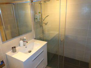 Продажа квартиры в провинции Costa Blanca South, Испания: 2 спальни, 67 м2, № RV0008SR – фото 20