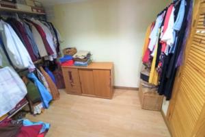 Продажа бунгало в провинции Costa Blanca South, Испания: 3 спальни, 120 м2, № RV2107QI – фото 20